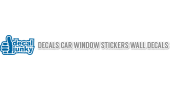 Decal Junky Promo Code