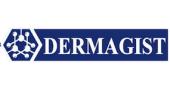 Dermagist Promo Code