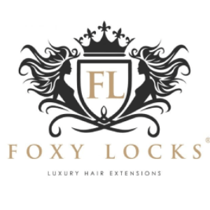 Foxy Locks Discount Code