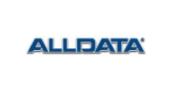 ALLDATA Promo Code