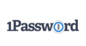 1Password Promo Code