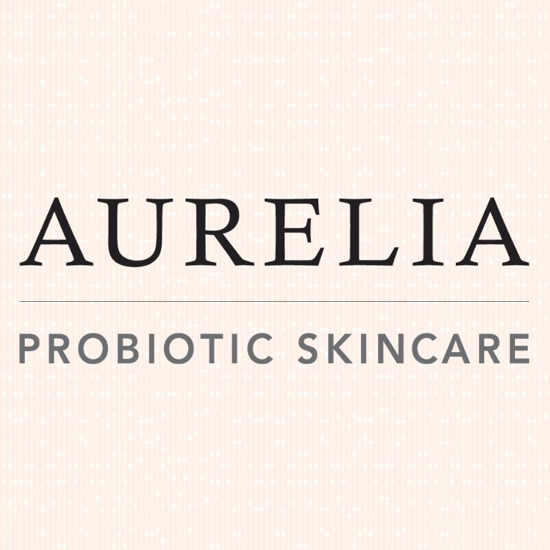 Aurelia Skincare Discount Code