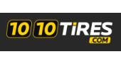 1010tires.com Promo Code