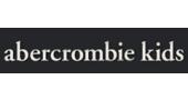 Abercrombie Kids Promo Code