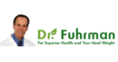 Dr. Fuhrman Promo Code