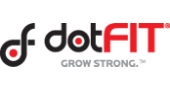 dotFIT Promo Code