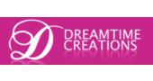 Dreamtime Creations Promo Code