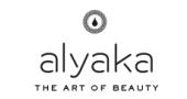 Alyaka Promo Code