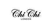 Chi Chi London Discount Code