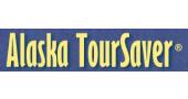 Alaska TourSaver Promo Code