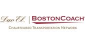 DavEl BostonCoach Promo Code