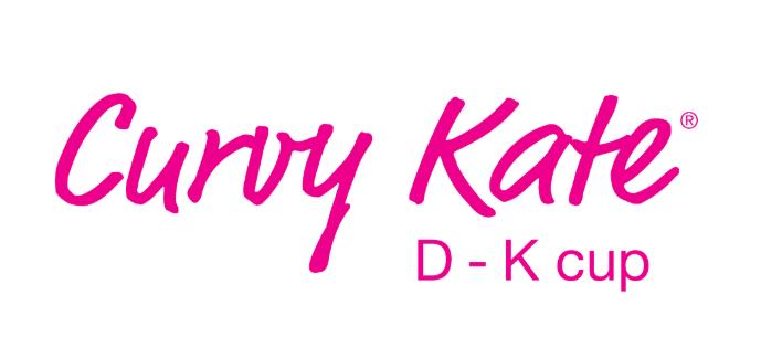 Curvy Kate Discount Code