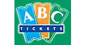 ABC Tickets Promo Code