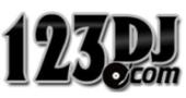 123DJ Promo Code