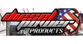 Diesel Power Products Promo Code
