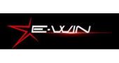 E-win Racing Promo Code