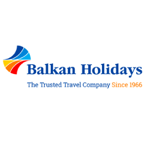 Balkan Holidays Discount Code