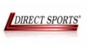 Direct Sports Promo Code