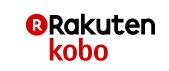 Rakuten Kobo Discount Code
