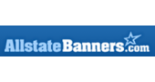 All State Banners Promo Code
