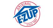 E-Z UP Promo Code