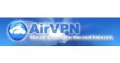 AirVPN Promo Code
