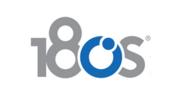 180s Promo Code