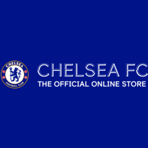Chelsea FC Discount Code