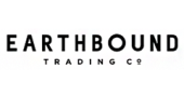 Earthbound Trading Promo Code