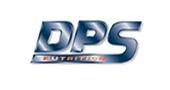 DPS Nutrition Promo Code