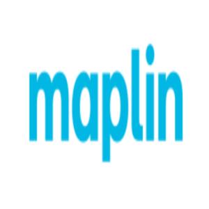 Maplin UK Discount Code