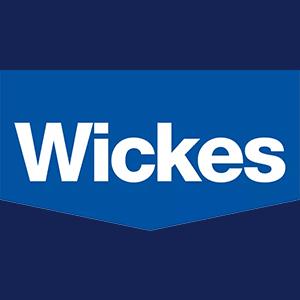 Wickes Discount Code