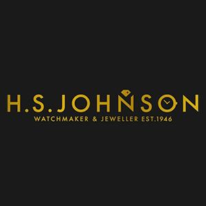 H.S Johnson Discount Code