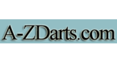 A-Z Darts Promo Code
