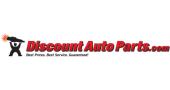 Discount Auto Parts Promo Code
