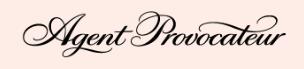 Agent Provocateur Discount Code