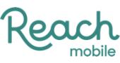 Reach Mobile Promo Code