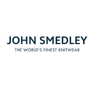 John Smedley Discount Code