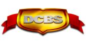 Discount Comic Book Service Promo Code