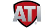 Advanced Technology International Promo Code