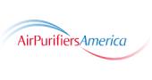 Air Purifiers America Promo Code