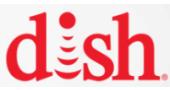 DISH Network Promo Code