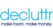 Decluttr Promo Code