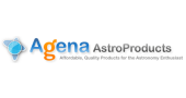 Agena AstroProducts Promo Code