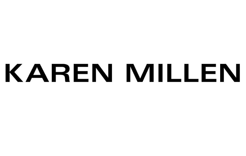 Karen Millen Discount Code