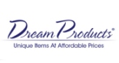 Dream Products Promo Code