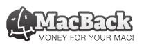 MacBack Discount Code