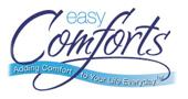 Easy Comforts Promo Code