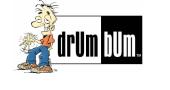 Drum Bum Promo Code