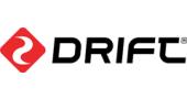 Drift Innovations Promo Code